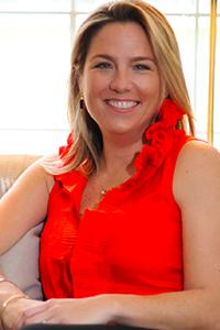 Lindsay Hernandez