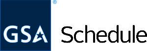GSA Schedule Contractor