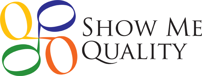 Show Me Quality Consulting